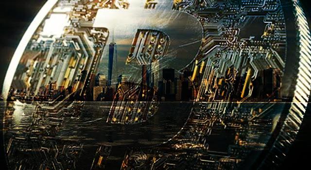 Bitstamp annonce son expansion aux États-Unis après une augmentation de 570 % de sa clientèle