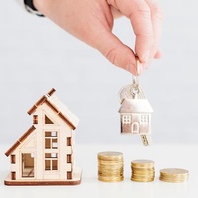 Obligaciones de los arrendadores con empleados