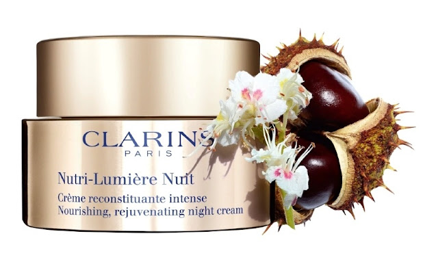 clarins-nutri-lumiere-nuit