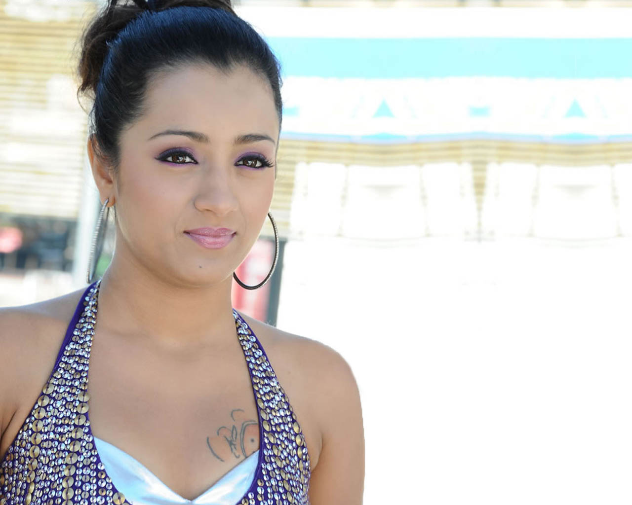 South Indian Actress Hd Wallpapers Bollywood Actress Hd