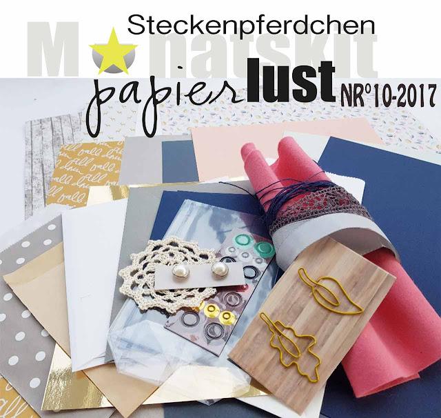 https://steckenpferdchen.net/papierwelt/papierlust/22735/papierlust-nr010-2017
