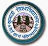 Kumaun University, B.Ed M.Ed, Admit Card, Exam Date, Answer key, Result