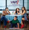 [HUNGAMA 2 MOVIE] download online filmymaza, filmywap, khatrimaza, tamilrockers