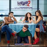 [HUNGAMA 2 MOVIE] download online filmymaza, filmywap, khatrimaza, tamilrockers