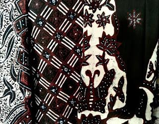 peluang usaha batik