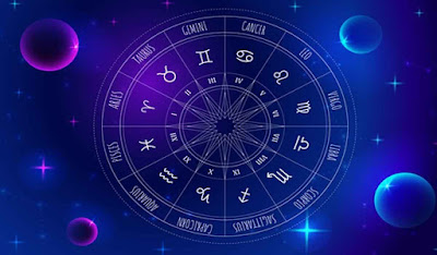 Horoscop săptămânal, 11-17 octombrie 2021