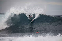 rip curl rottness search surf30 Miguel Pupo4051 Miers