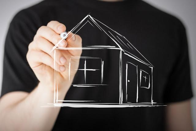 Khóa học kỹ năng nghề nghiệp và tự quản lý hiệu quả trong bất động sản