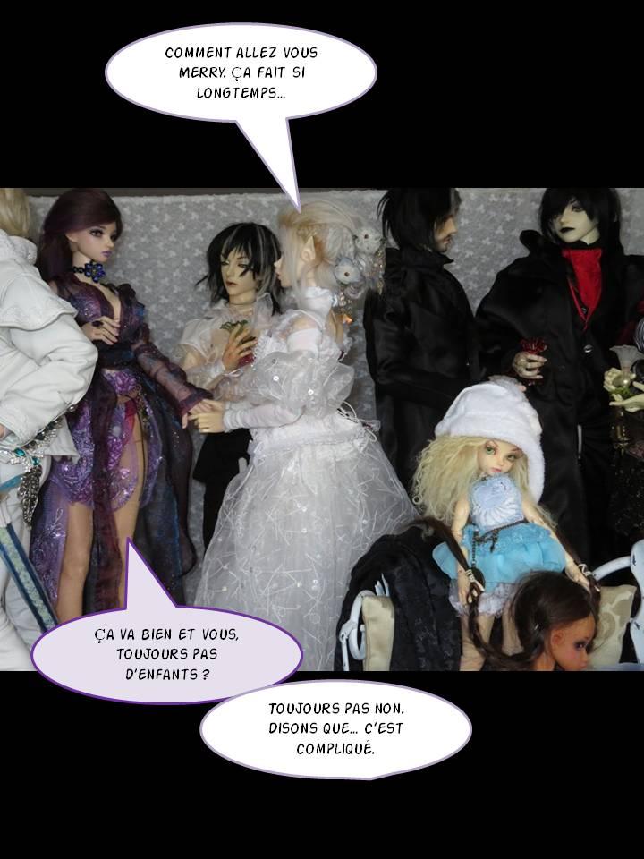Coin des minimes - halloween edition/dans la savane... - Page 2 Diapositive7