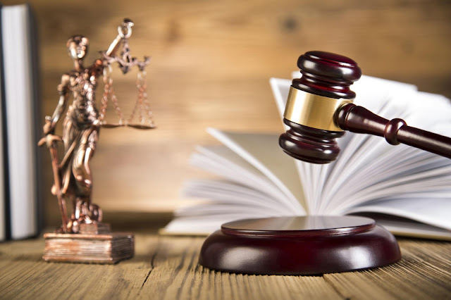 HABEAS CORPUS E JUSTIÇA MILITAR - ANÁLISE E ASPECTOS PRÁTICOS