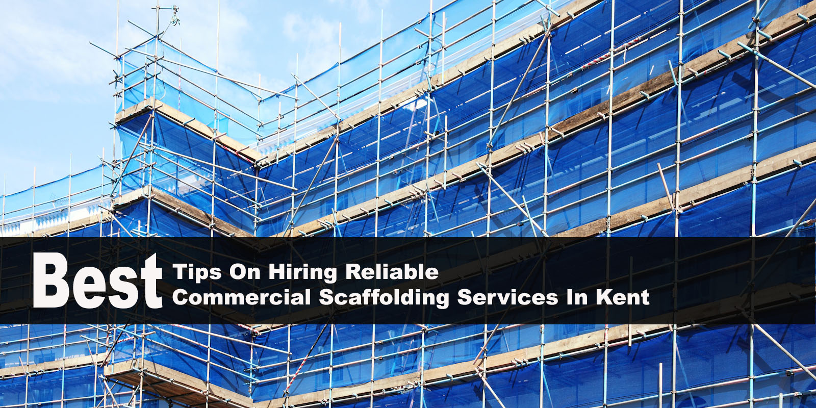 commercial-scaffolding-services-in-kent
