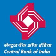Central Bank of India (CBI)