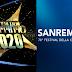[AGENDA] ESC2020: Saiba como acompanhar a escolha de Israel e a estreia do 'Festival di Sanremo 2020'