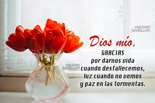 Oración para iniciar bien el día,   oraciones de la mañana por Mery Bracho.