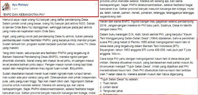 fitnah-BNPD-PKI-Baru