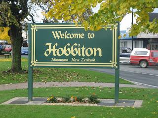 Bienvenido+a+Hobbiton