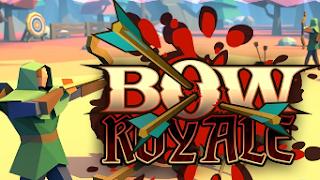 BowRoyale-io