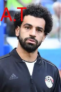 محمد صلاح / إنجازات أبو مكة / الدوري الإنجليزي 2020