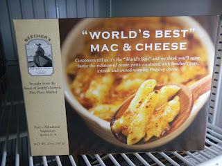 Mercer Kitchen Mac And Cheese Recipe