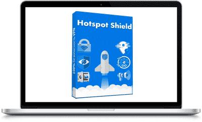 Hotspot Shield Business 8.4.6 Full Version