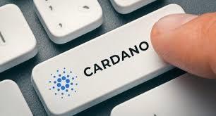 Cara Kerja Dan Teknologi Cardano(ADA)