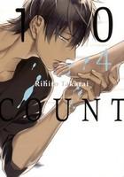 Actu Manga, Critique Manga, Manga, Rihito Takarai, Taifu Comics, Yaoi, 10 Count,