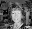 August Guest Designer, Cynthia Olheiser