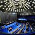 Izalci promove Sessão Especial do Senado Federal em comemoração ao Dia do Síndico