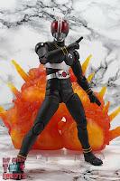 S.H. Figuarts Shinkocchou Seihou Kamen Rider Black 28