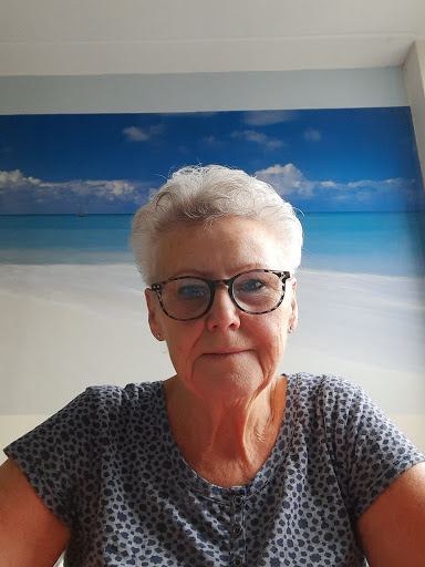 Martha Krul