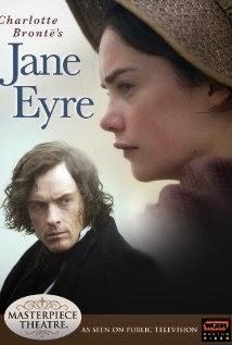 http://lachroniquedespassions.blogspot.fr/2015/02/jane-eyre-adaptation-televisee-de-la.html