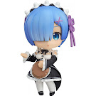 Nendoroid Re:ZERO -Starting Life in Another World Rem (#663) Figure