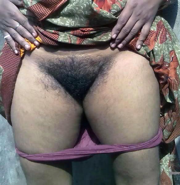 Like indian aunty nude gaand photos pawg Pretty
