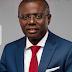 Babajide Sanwo-Olu Urges Lagosians to Follow Covid19 Protocols.