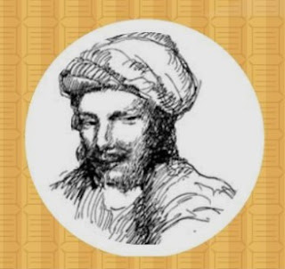 Kisah Abu Nawas Basuh Tangan 120 kali