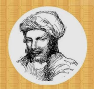 Kisah Abu Nawas, Sendal Ajaib