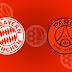 PSG e Bayern de Munique lutam para ser o 'Rei da Europa' neste domingo