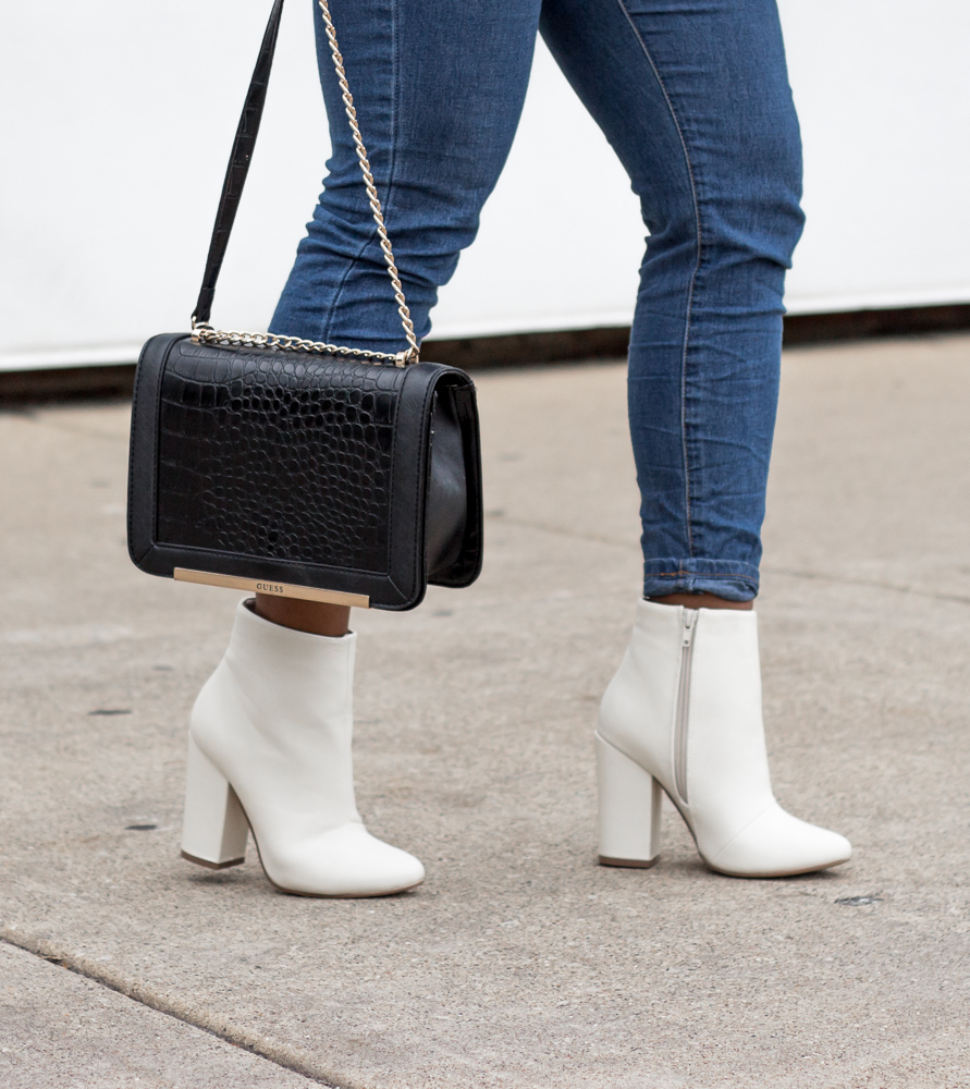 white-boots-outfit-fall