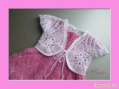 crochet baby dress,the online pattern store,Pattern Buy Online,Crochet patterns,Buy crochet patterns online,Pattern Stores,