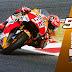 Pole Position: Marc Márquez é Tri Campeão na Moto GP
