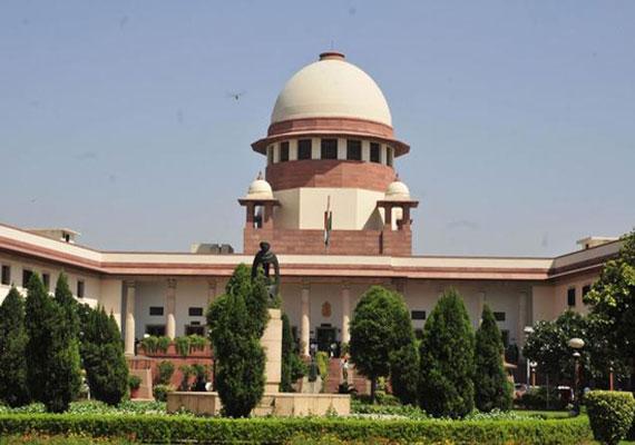 UPTET SHIKSHAMITRA 5- Is it necessary for a judge to reserve judgment in every case?(क्या जजो के लिए प्रत्येक निर्णय को सुरक्षित करना जरूरी है?)
