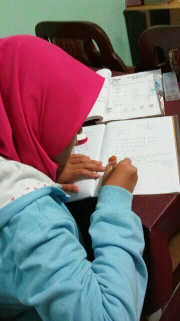 Soal Kemagnetan Kelas 9 | Bimbel Diah Jakarta Timur