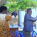 VIDEO   Maneno Ya Kuambiwa -Epsode 85   Download