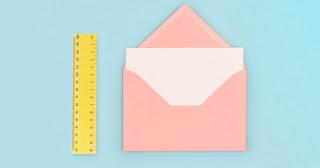 5 Cara untuk Menjaga Email Anda Singkat Dan Manis