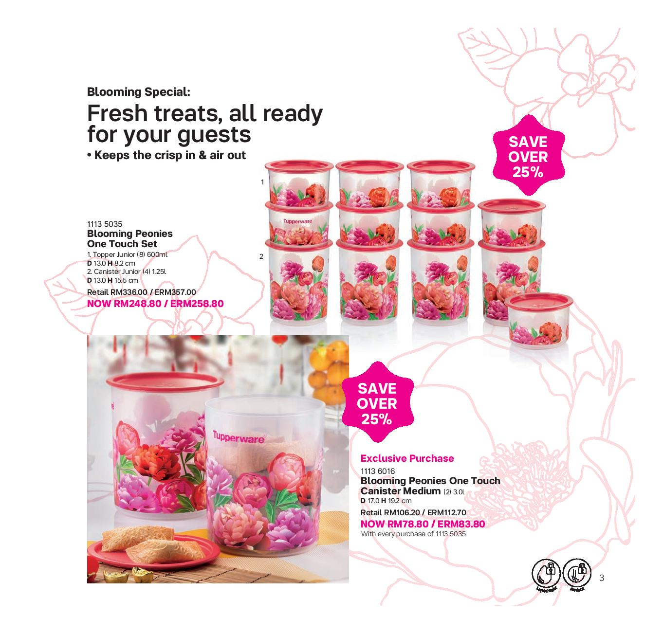 It looks like you reached this page in error? What are you looking for? Exclusively for our Tupperware Sales Force © Tupperware All Rights Reserved.