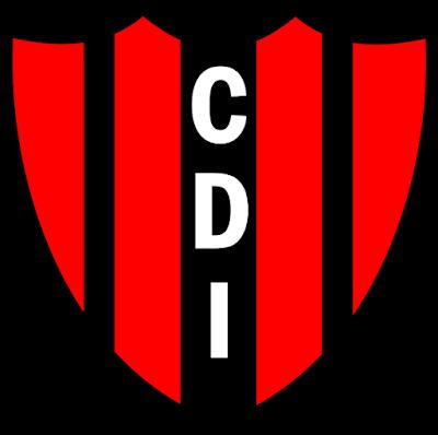 CLUB DEPORTIVO INDEPENDENCIA (GONZÁLEZ CHÁVEZ)
