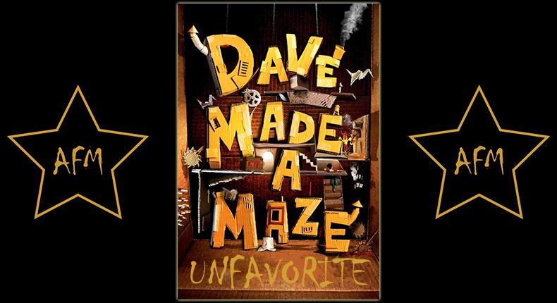 dave-made-a-maze