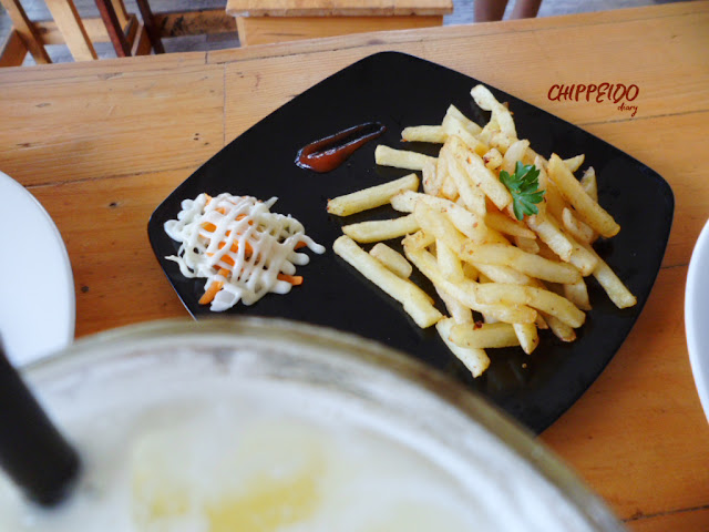 pasta kangen klampis_pasta_kangen_klampis_menu_harga_kritik_critics_food_blogger_food blogger_reviewer_review_foodie_kuliner surabaya_klampis_cafe klampis_surabaya_terbaru 2017