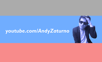 www.youtube.com/AndyZaturno