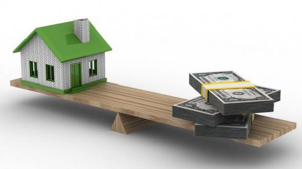 bagaimana cara menentukan harga jual property